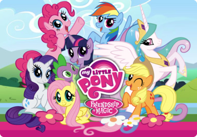 My-Little-Pony-Friendship-Is-Magic-Episode-1