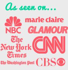 Sidebar-MEDIA