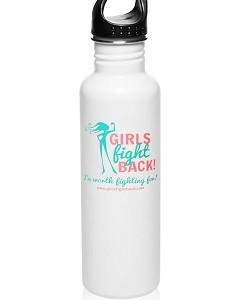 GFB_WaterBottle_WorthFighting_small
