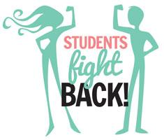 logo-StudentsFightBack