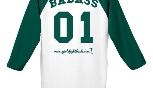 GFB_Badass-Shirt_1024x1024