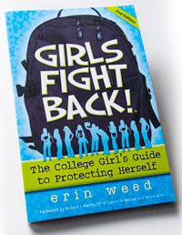 GFB-book-cover