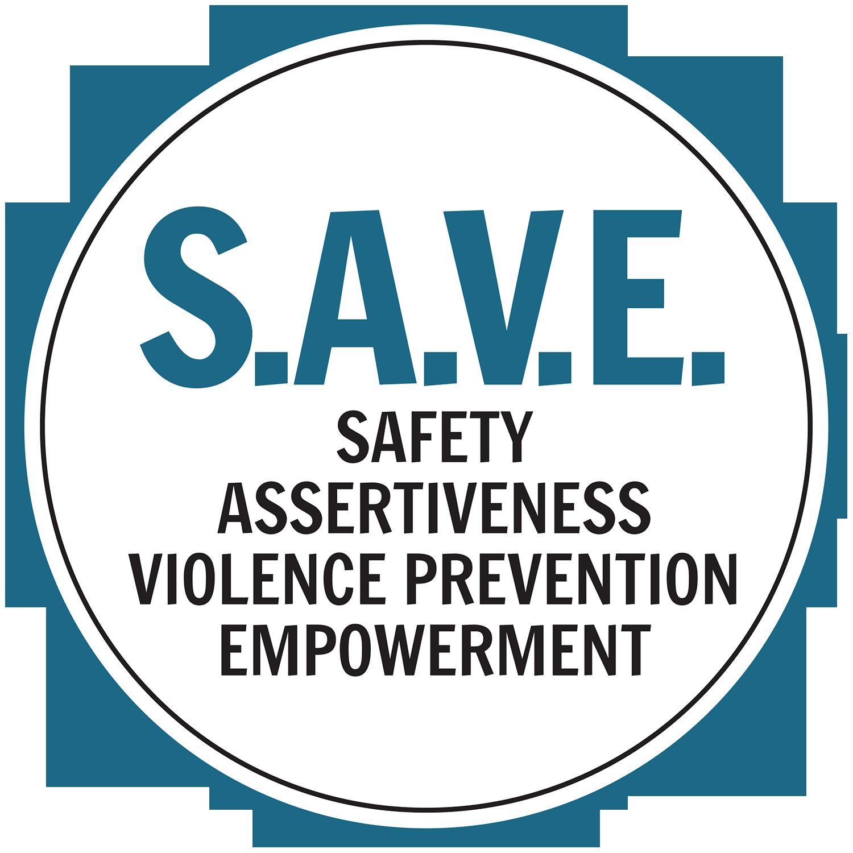 SAVE-logo-2019-circle