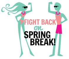 logo-FightBackSpringBreak