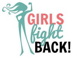 logo-GirlsFightBack